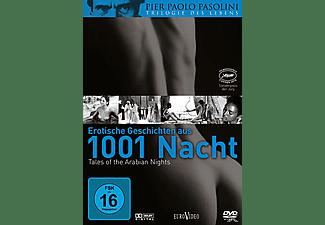 erotische geschicjten liebes spiele 1001